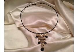 Collar Keyla